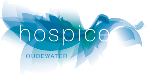 Stichting Hospice Oudewater Logo
